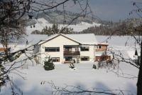 Bild 25: Ferienidylle Eder 5 Sterne DTV / Bayerischer Wald