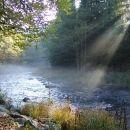 Bild 16: Ferienidylle Eder 5 Sterne DTV / Bayerischer Wald