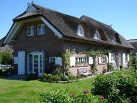 mit 85 m/2 dem Wellness-/Fitnessbereich - Bild 13: 5-Sterne Landhaus unter Reet - 125m/2 + 85 m/2 Fitness-/Wellnessbereich