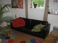 Bild 1: Villa-Weissenfeldt Wohnung Nr. 1
