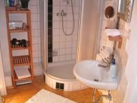Bild 4: Villa-Weissenfeldt Wohnung Nr. 1