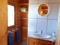 Bild 10: Liebevoll anstatt Luxuriös,ein Platz für Herz und Seele in den Pyrenäen