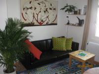 Bild 1: Villa-Weissenfeldt Wohnung Nr. 3