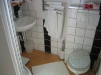 Bild 4: Villa-Weissenfeldt Wohnung Nr. 3