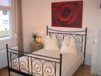 Bild 4: Villa-Weissenfeldt Wohnung Nr. 2