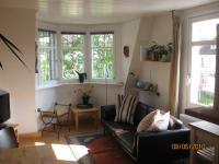 Bild 1: Villa-Weissenfeldt Wohnung Nr. 4