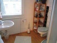 Bild 4: Villa-Weissenfeldt Wohnung Nr. 4