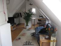 Bild 1: Villa-Weissenfeldt Wohnung Nr. 5