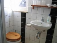 Bild 4: Villa-Weissenfeldt Wohnung Nr. 5