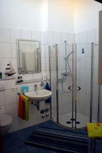 """Bild 7: Appartement """"Tara"""" in Meersburg am Bodensee"""