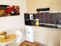 Bild 4: Villa Dramalj Novoselic Apartment 2