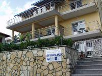 Bild 1: Villa Dramalj Novoselic Apartment 2