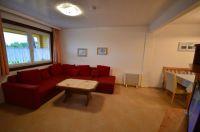 Der Wohnbereich mit einer großen Sitzgruppe - Bild 4: Bungalow 1 Familie Eberl Kärnten