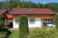 Bild 1: Ferienwohnung 2-4 Personen Familie Eberl Kärnten