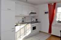 Bild 4: Haus Nemo **** 2-Zimmer-Ferienwohnung für 2-4 Personen