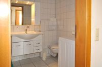 Bild 7: Haus Nemo **** 2-Zimmer-Ferienwohnung für 2-4 Personen