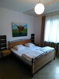 Bild 13: Luxus Ferienhaus mitten im Wald Hunsrück