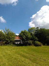 Bild 7: Luxus Ferienhaus mitten im Wald Hunsrück