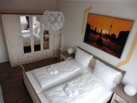 """Bild 4: Appartement """"Magnolie"""" City Berlin"""