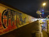 """Bild 13: Appartement """"Magnolie"""" City Berlin"""