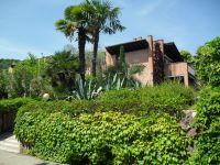 Bild 1: Casa Monica m.Pool Gardasee Marciaga/Castion 4 Pers.