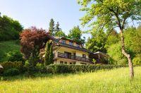 Bild 1: Ferienwohnung nahe Mozirje und dem Thermalbad Topolšica