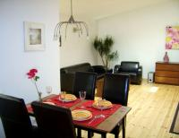 Bild 4: Apartment Burde in Berlin - Buckow