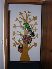 """Kinderzimmer ... Spielebaum - Bild 7: Ferienwohnung """" Der Falkenhorst """" Alleinlage im Südharz oberhalb Bad Sachsa"""