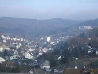 Bild 1: Schönes Ferienappartement im Sauerland