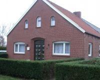 Haus und Garten alleine Genutzt - Bild 4: Fewo-Haus- Arnolde Nordsee Ostfriesl. EingezGarten, Rolliger. Senioren Hund