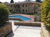 Bild 1: Casa Fontana III am Gardasee für 4/5 Pers.