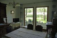 .................................. - Bild 1: Ferienwohnung am Prerow-Strom für 2 Pers.- nur 3 min zur Ostsee