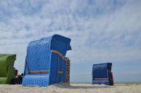 Bild 13: Carolinensiel: geräumige Fewo EBBE an der Nordseeküste