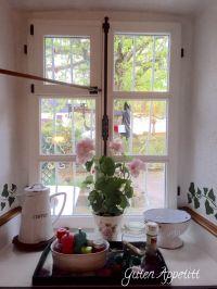 Bild 4: Zur Hexenlinde - Ferienhaus im Herzen der Vulkaneifel
