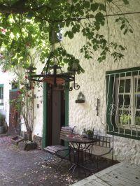 Bild 16: Zur Hexenlinde - Ferienhaus im Herzen der Vulkaneifel