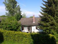 Bild 13: Ferienhaus Degenhardt im Bayerischen Wald - Im Urlaub und doch zu Hause