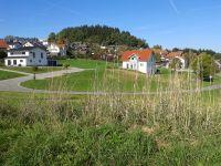 Wanderungen direkt ab dem Ferienhaus - Bild 34: Ferienhaus Degenhardt im Bayerischen Wald - Im Urlaub und doch zu Hause
