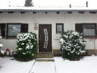 Bild 55: Ferienhaus Degenhardt im Bayerischen Wald - Im Urlaub und doch zu Hause
