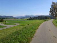 Ideal zum Wandern, Joggen, Radeln - Bild 31: Ferienhaus Degenhardt im Bayerischen Wald - Im Urlaub und doch zu Hause