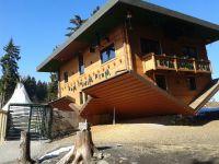 Waldwipfelweg St. Englmar - Bild 46: Ferienhaus Degenhardt im Bayerischen Wald - Im Urlaub und doch zu Hause