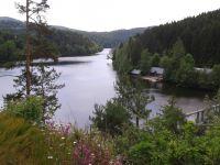 Bootsverleih - Bild 46: Ferienhaus Degenhardt im Bayerischen Wald - Im Urlaub und doch zu Hause