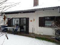 Bild 58: Ferienhaus Degenhardt im Bayerischen Wald - Im Urlaub und doch zu Hause