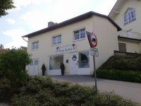 Pizzeria - Bild 40: Ferienhaus Degenhardt im Bayerischen Wald - Im Urlaub und doch zu Hause