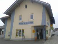 Lebensmittelmarkt - Bild 34: Ferienhaus Degenhardt im Bayerischen Wald - Im Urlaub und doch zu Hause