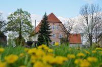 Bild 1: FährienWohnung auf dem Fährhof in Lorenzkirch