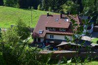 Bild 4: Schwarzwaldhaus Zwink Fewo 8 Personen Hunde & Kinder herzlich Willkommen