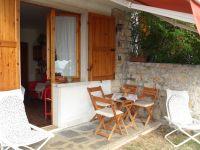 Bild 1: Casa Bella Vista am Gardasee