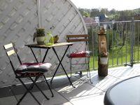 Bild 4: Ferienwohnung Huneck am Grundweg Sauerland