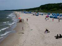 """Bild 10: Ostseebad Zinnowitz auf Usedom """"Ferienwohnung Dompfaff"""""""