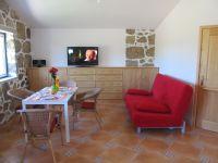 Bild 1: Barrierefreies Ferienhaus in Portugals grüner Mitte